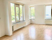Appartement Houtzagerssingel in Den Haag