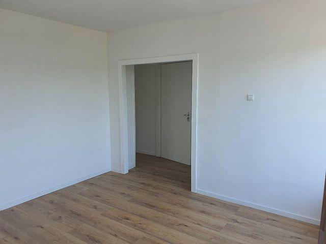 For rent: Room Arnhem Hanzestraat