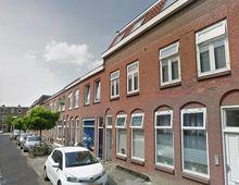 Appartement 1e Delistraat in Utrecht