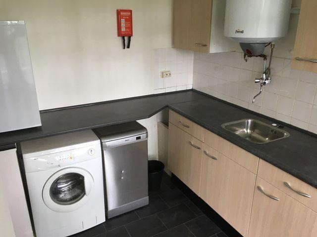 For rent: Room Arnhem Wijenburglaan