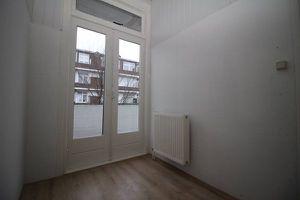 For rent: Room Den Haag Jan ten Brinkstraat