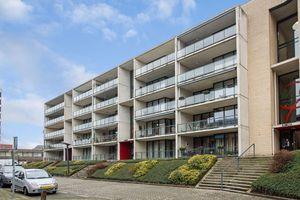 Te huur: Appartement Enschede Kortelandstraat