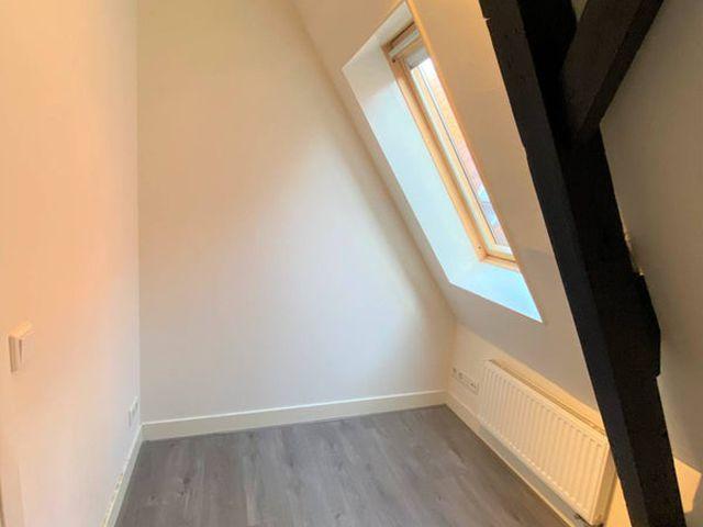 For rent: Apartment Den Bosch Kerkstraat