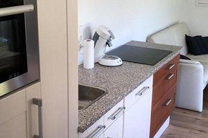 Te huur: Appartement Valkenburg (LB) Emmaberg