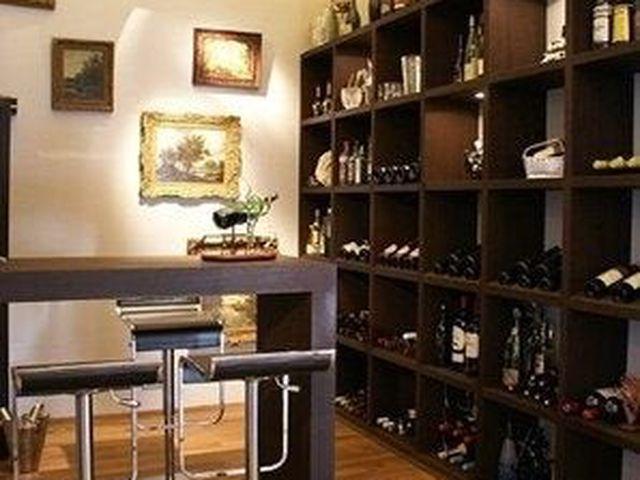 For rent: Apartment Eindhoven Lichttoren