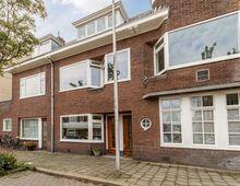Appartement Rhijnvis Feithstraat in Utrecht