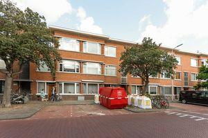 For rent: Apartment Den Haag Vreeswijkstraat