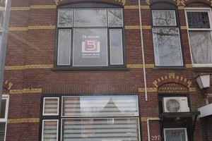 Te huur: Appartement Hilversum Oud Loosdrechtseweg