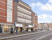 Appartement Rozengracht in Amsterdam