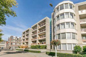 Te huur: Appartement Eindhoven Paradijslaan