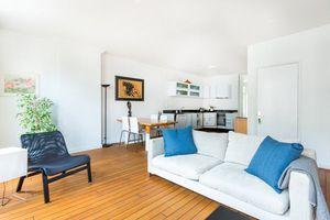 For rent: Apartment Amsterdam Ruyschstraat