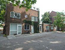 Appartement Jeroen Boschlaan in Eindhoven