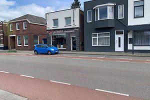 For rent: Room Enschede Kuipersdijk