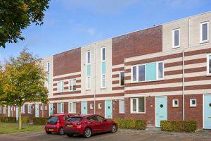 For rent: House Veldhoven Smelen
