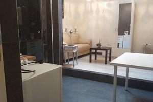 Te huur: Appartement Utrecht Voorstraat
