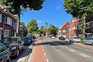 Te huur: Appartement Eindhoven Mecklenburgstraat