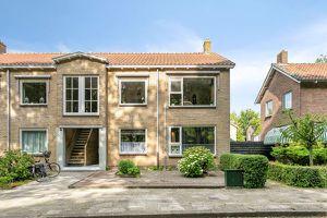 For rent: Apartment Leeuwarden Schieringerweg