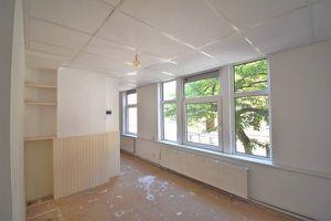 Te huur: Appartement Rotterdam Heer Gillisstraat