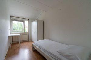 Te huur: Kamer Delft Delfgauwseweg
