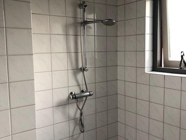 For rent: House Den Ham (OV) Boerweg