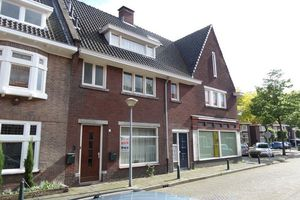 For rent: Apartment Eindhoven Kerkakkerstraat