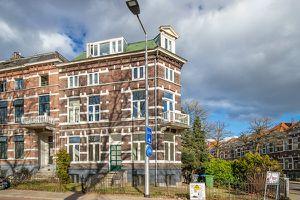 For rent: Apartment Arnhem Apeldoornseweg