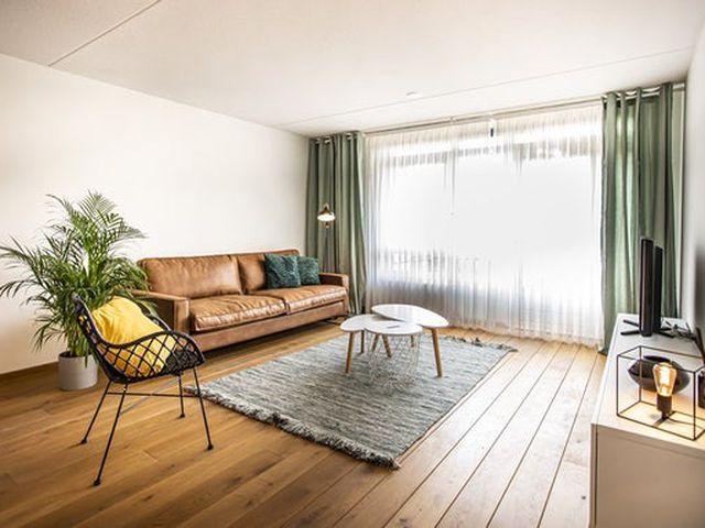 Te huur: Appartement Valkenburg (LB) Nieuweweg