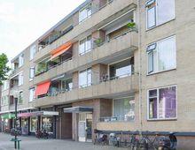 Appartement Montaubanstraat in Zeist