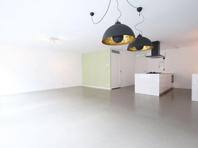 For rent: Apartment Utrecht Gansstraat