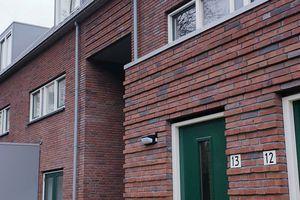 For rent: Apartment Den Haag Spaarwaterhof