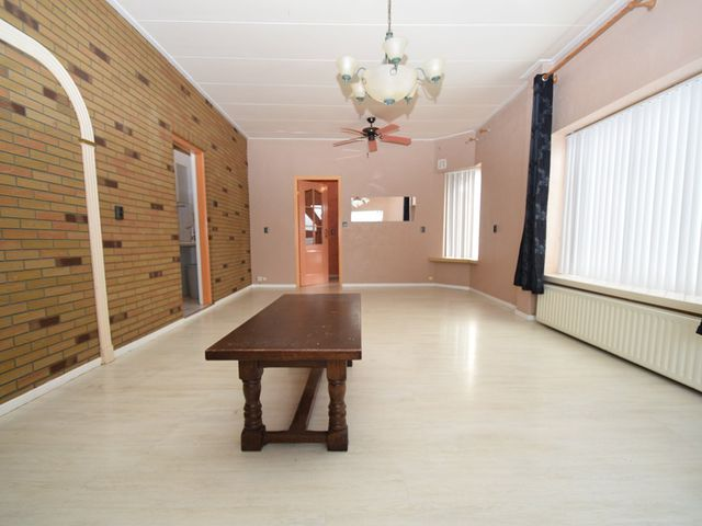 For rent: Studio Heemskerk Rijksstraatweg