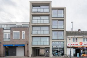 For rent: Apartment Eindhoven Woenselse Markt
