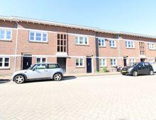 Appartement De Bossche Pad in Den Bosch