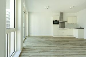 For rent: Apartment Diemen Willem Dudokhof