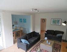 Appartement Fideliolaan in Amstelveen