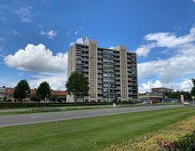 Appartement Grote Spie in Breda
