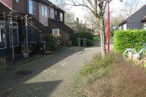 For rent: House Nieuwegein Houtduif