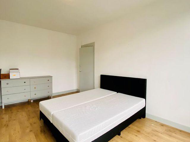 Te huur: Appartement Rotterdam Schiedamseweg