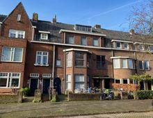 Kamer Bethaniestraat in Den Bosch
