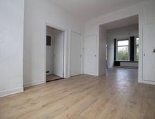 Apartment Kerklaan in Rijswijk (ZH)