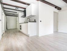 Apartment Boterstraat in Schiedam