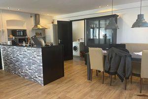 For rent: Apartment Aalsmeer Hadleystraat