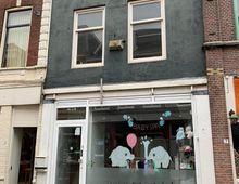 Apartment Peperstraat in Purmerend