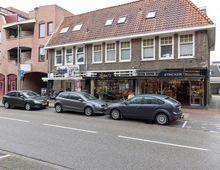 Appartement Landstraat in Bussum