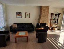 Apartment Langevieleweg in Middelburg
