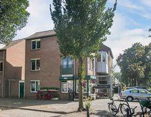 Appartement Kloosterlaan in Utrecht