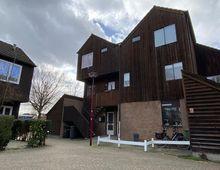 Apartment Zwartkopplein in Nieuwegein