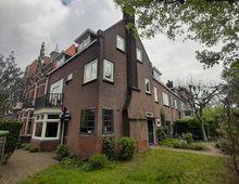 House van Diepenbeeckstraat in Den Bosch