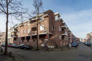 Te huur: Appartement Eindhoven Prins Hendrikstraat