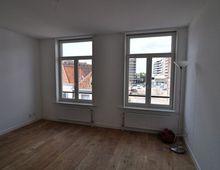 Appartement Pelmolenstraat in Breda